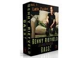 Q Up Arts Benny Rietveld Bass