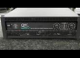 PL9.0PFC    Vμs factor 2000