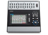 Vente QSC TouchMix-30 Pro