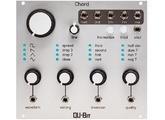 Vends Qu-Bit Chord parfait état