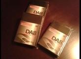 Vends Quantegy DA8