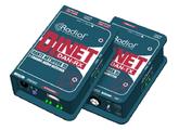Radial Engineering DiNET DAN-TX