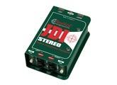 Vente Radial Engineering JDI Stereo