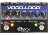 Vends Voco Loco