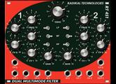 Radikal Technologies RT451