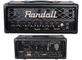 Randall RD20H