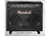 Randall RG1503-212