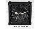 Randall RG8 35 Watt
