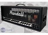 Randall RM 100 M