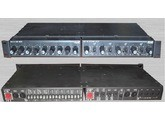 Vends Console Rane. FLM 82 + FPM 44 + alimentation en rack 19'