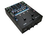 Rane 62 sixty two (infinity fader)