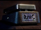 Real McCoy Custom RMC 10