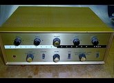 Realistic Stereo 40/A