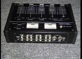 Realistic stereo disco mixer (Collector)