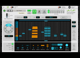Reason Studios PolyStep Sequencer