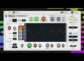 Reason Studios Quad Note Generator
