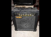 Vends ampli guitare REBEL K20G
