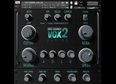 Red Sounds Vox Engine 2
