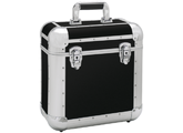 Reloop 60 Record Case - Black