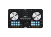 Vente Reloop Beatmix 4 MKII