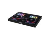Vends BeatPad2 assez peu utilisé