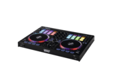 Vends contrôleur DJ reloop beatpad 2