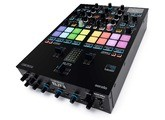 Vends Table de mixage Reloop Elite