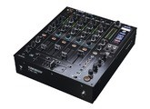 Vends table de mixage Reloop RMX 80 Digitale