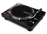 platines vinyl reloop rp 7000