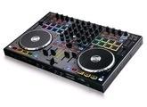 Vend contrôleur usb DJ Reloop Contrôleur Terminal MIX 8