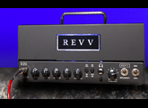 Revv Amplification D20 Lunchbox Amp