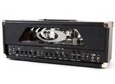 Revv Amplification Generator 100