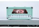 Vend Revv Generator 7-40
