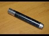 RFT MV692   condenser microphone