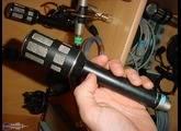 Microphone Neumann/Geffel PM 860 (48 Volts) année 1986