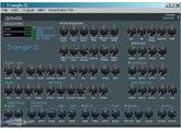rgc:audio Triangle II [Freeware]