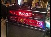 Rhodes Colossus H100