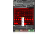 Rigid Audio Hypernode