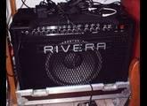 Vends Rivera M60-212 Anniversary. RARE !