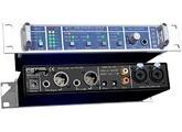 ADI-2 A vendre