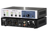 RME Audio ADI-2 FS