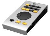 RME Audio Advanced Remote Control USB