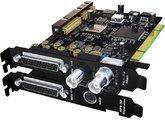 RME Audio HDSP AES 32