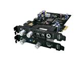 RME Audio HDSP MADI PCIE CARTE MULTICANAUX 128