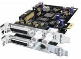 RME Audio HDSPe AES