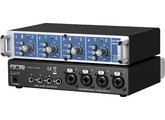 RME Audio QuadMic II