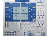 Rob Papen QUAD RE