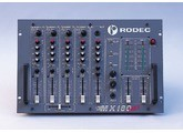 Vends Rodec MX180 MK2 TBE