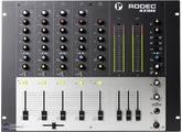 Rodec MX1800