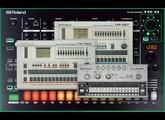 7X7 TR8 manual 02 F[1]